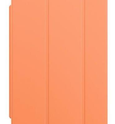 Best cases for iPad mini (2019)