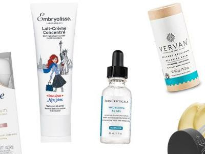 13 Summer 2019 Skincare Products To Keep Your Skin Calm, Cool & Collected