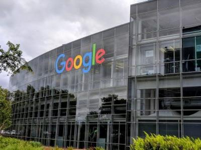 Google details 2018 office and data center expansion plans for the U.S