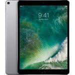 Top Apple analyst says TrueDepth Camera and Face ID will come to the iPad Pro next year