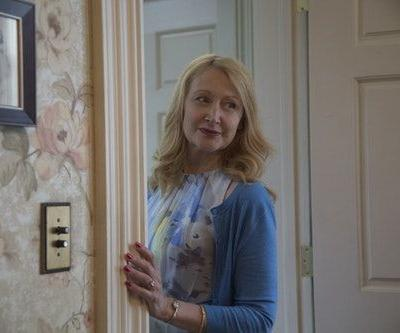 What Is Munchausen By Proxy Syndrome? 'Sharp Objects' Alludes To The Serious Condition