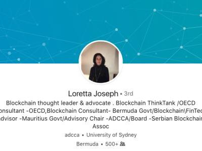 The iced tea company that pivoted to blockchain finally hired a board member with crypto expertise as it fights fraud accusations