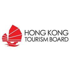 Hong Kong Tourism Board to host grand carnival for attracting young tourists