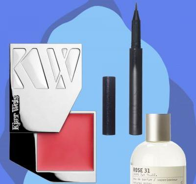 Refillable Beauty Products Will Help Save The Planet - & Your Money
