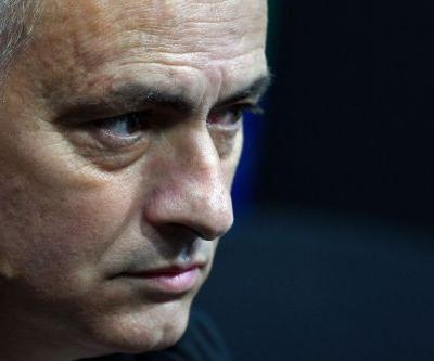 'Top level' Mourinho too young to retire