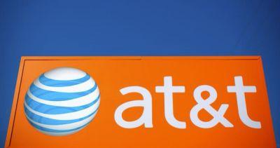 37,000 AT&T workers go on strike