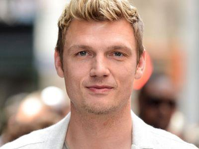 Big Brother Nick Carter Reaches Out To Aaron After DUI Arrest