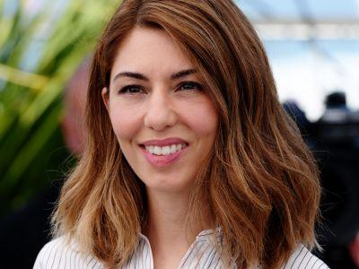 Sofia Coppola Made History At Cannes As The First Woman To Take This Honor In 56 Years