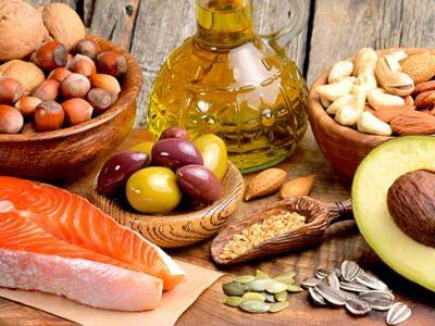 Best Keto Diet Fats vs. the Ones to Avoid