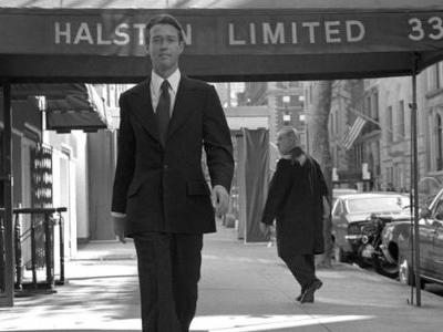 'Halston' Is an Engrossing Look at a Fashion Icon Who Paid The Ultimate Price For Glory