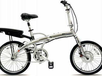 The best electric bike prices and deals for Cyber Monday 2017