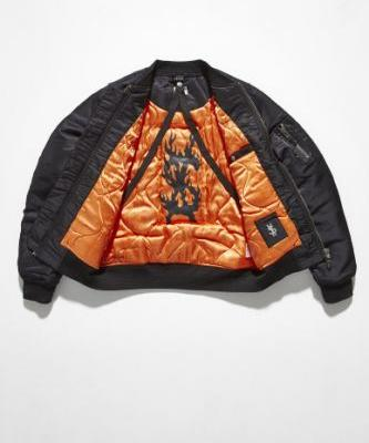 5 pieces we love from Ksubi x Travis Scott's new capsule collection