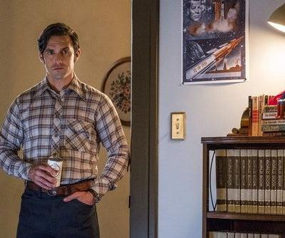 Jack's Heart Condition On 'This Is Us' Is More Serious Than Fans Ever Realized