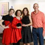 19th Annual Art Papers Art Auction
