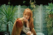 Florence + The Machine Release Soulful New Track 'Big God': Listen