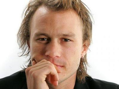 Friends & Family Remember Heath Ledger on 10th Anniversary of His Death
