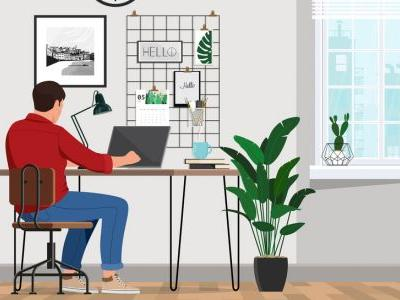 A sign of the times - bringing remote workforces into digital worlds