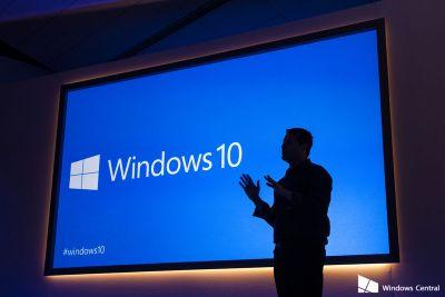 The 'cellular PC' revolution begins: full Windows 10 and desktop apps are coming to mobile ARM chips