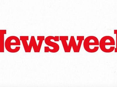 Newsweek Dragged for Using Unconfirmed Police Scanner Info to Report on YouTube Shooting