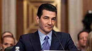 The FDA - One Part of the Trump Administration that is Working for Consumers