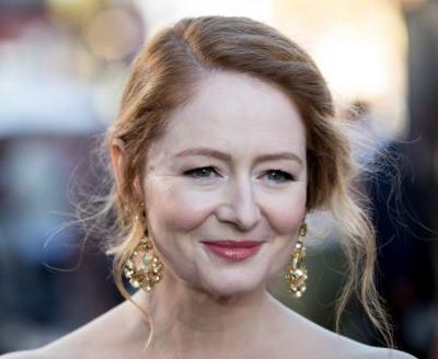 Miranda Otto Joins the Sabrina the Teenage Witch Netflix Series