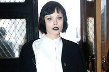 Alice Glass Awarded $21,000 in Attorney Fees as Ethan Kath Lawsuit Is Thrown Out Again