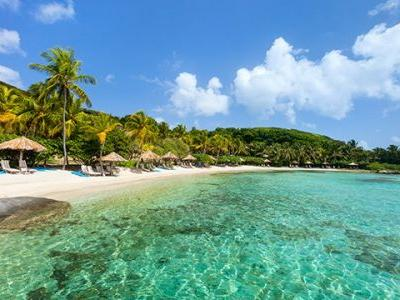 Caribbean Tourism Organization Guardedly Optimistic About Summer Travel