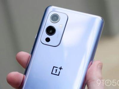 Deals: OnePlus 9 lands at new low of $687, Galaxy SmartTag+ $30 each, more