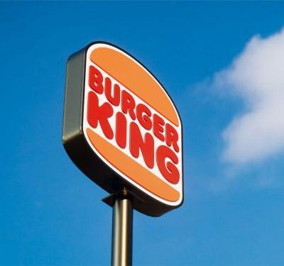 Burger King is promising to donate to an LGBTQ group for every chicken sandwich sold 'even on Sundays' amid calls to boycott Chick-fil-A