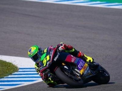 How to watch Spanish MotoGP: Live stream the race online