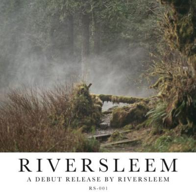 Freak The Fuck Out To Riversleem's A Debut Release