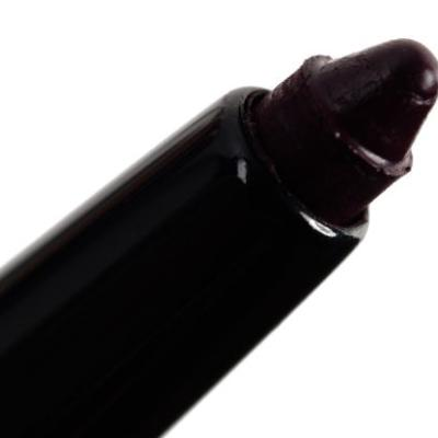 Chanel Prune Intense, Vert Emeraude, Rose Cuivre Stylo Yeux Eyeliners Reviews & Swatches
