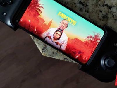 Far Cry 6 And More Is Available Via Stadia Today