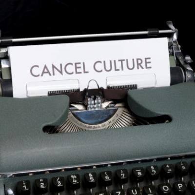 Should the Cancel Culture be Cancelled?