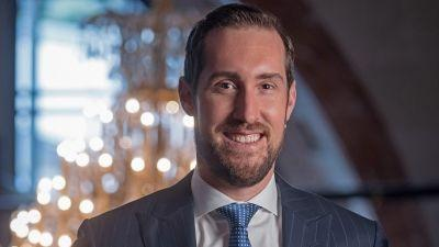 Four Seasons Hotel Atlanta Welcomes New Hotel Manager and Assistant Director Of Food and Beverage; Promotes Rooms Division Manager