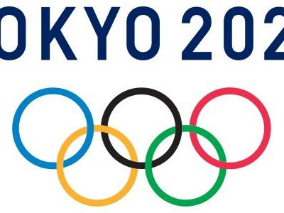 How to catch the Tokyo Olympics in India - Plus complete schedule of Indian players