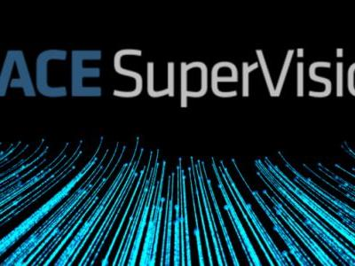 SuperVision Launches Today!