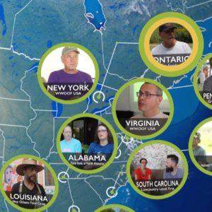 New Video Series Explores Local Food Initiatives Across North America