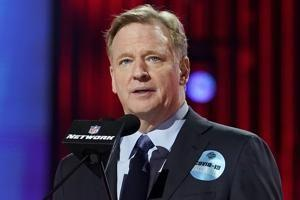 Number of NFL players in vaccination process up to 80%