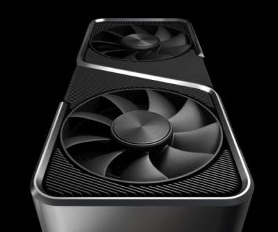 Best graphics card 2021: Get a GPU to power you to gaming bliss