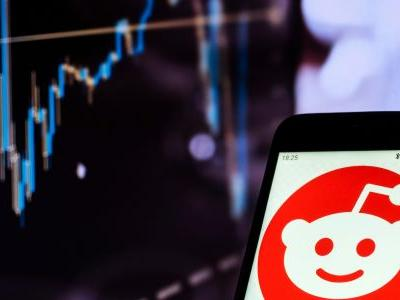 Meme stocks are transforming the market thanks to Reddit traders. Here's what it means to be a meme stock - and why they're viewed as a whole new asset class