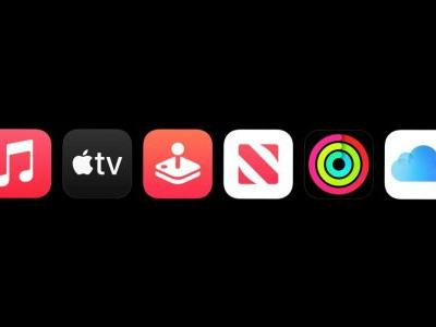 Apple teams up with Target to offer Circle members free Apple Music, Arcade, TV+, and iCloud storage for up to 6 months