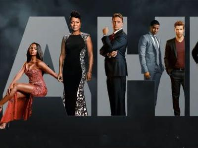 Tyler Perry Has A Touching Message, Footage For The Fans About The Haves And The Have Nots Series Finale