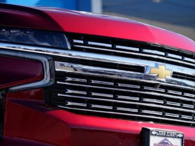 Here Are The Cars With The Best Grilles Right Now