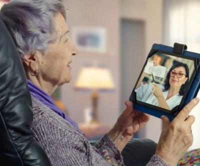Virtual care's popularity notwithstanding, patient preference will still drive healthcare delivery