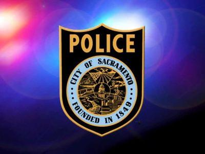 One dead after motorcycle crash in Sacramento