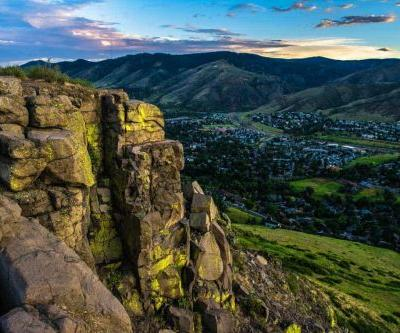 5 Free Things to Do in Golden, Colorado