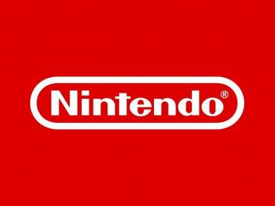 "Nintendo President Says Future Acquisitions Would Be Based on ""Tech Innovation"""