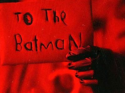 The Batman Trailer Holds Back on Revealing Paul Dano's Riddler as Fans Ask Why