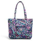 Disney and Vera Bradley Teamed Up on a New Collection -Starting at Just $15!
